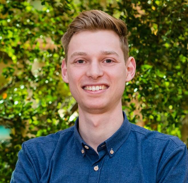 agtech-startup-specialist