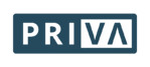 priva-logo-pointers (1)